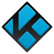 KODI LOGO : Free Download, Borrow, and Streaming : Internet Archive
