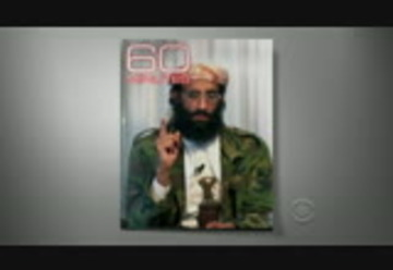 60 Minutes : KPIX : December 30, 2012 7:00pm-8:00pm PST