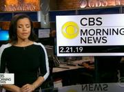 KPIX (CBS) : TV NEWS : Search Captions  Borrow Broadcasts