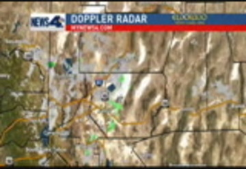 News 4 at Four : KRNV : January 6, 2016 4:00pm-4:30pm PST