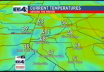 News 4 at Four : KRNV : January 25, 2016 4:00pm-4:30pm PST