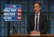 KRNV (NBC) : TV NEWS : Search Captions  Borrow Broadcasts