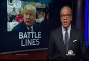 NBC Nightly News With Lester Holt : KSNV : February 16, 2016 5:30pm-6:00pm PST : Free Streaming : Internet Archive