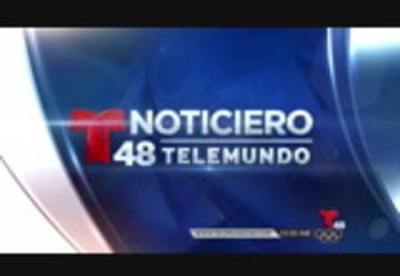 3bcc21692 Noticiero Telemundo 48 : KSTS : June 20, 2016 10:00am-5:31pm PDT : Free  Borrow & Streaming : Internet Archive