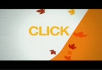 Click : KTVU : November 27, 2010 8:00pm-10:00pm PST : Free Borrow
