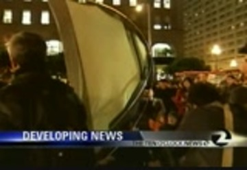 Ten O'Clock News : KTVU : December 7, 2011 10:00pm-11:00pm