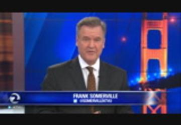 c230d67587176 The Ten O Clock News on KTVU Fox 2   KTVU   December 24