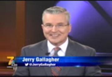 Today in Iowa at 5 : KWWL : November 26, 2015 5:00am-6:00am