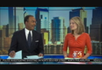 Eyewitness News at 4:30am : KYW : August 14, 2014 4:30am-5