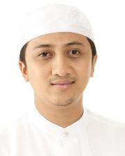 Kajian Islam Ahlussunnah KH Yusuf Mansur : KH Yusuf Mansur : Free Download & Streaming : Internet Archive - KajianIslamAhlussunnahKhYusufMansur