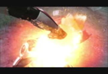 Kamen Rider × Kamen Rider W & Decade Movie Wars 2010
