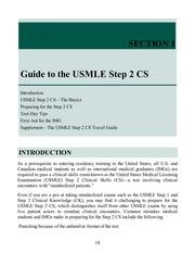 kaplan USMLE 1 & 2 2013 : Free Download, Borrow, and Streaming