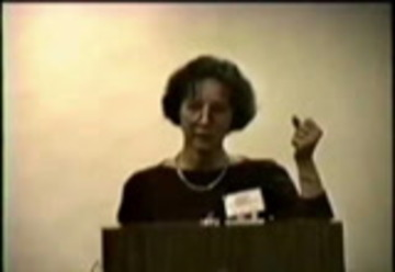 The Lessons of Dr  Karla Turner (audiobook) ufo, alien abduction, greys,  reptilians, nordics