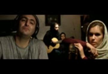 kasi az gorbehaye irani khabar nadarad