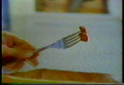 Ken L Ration Dog Food Tender Chunks