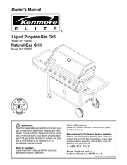 internet archive search subject gas supply rh archive org Kenmore Grills On Sale Sears Kenmore Grill Parts