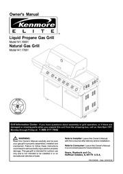 broilmaster warm morning grill locke stove company. Black Bedroom Furniture Sets. Home Design Ideas