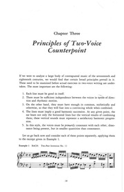 Kent Kennan Counterpoint : Free Download, Borrow, and Streaming