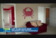 Kent Island Beach House Eastern S Vacation Homes Qactv Free Borrow And Streaming Internet Archive