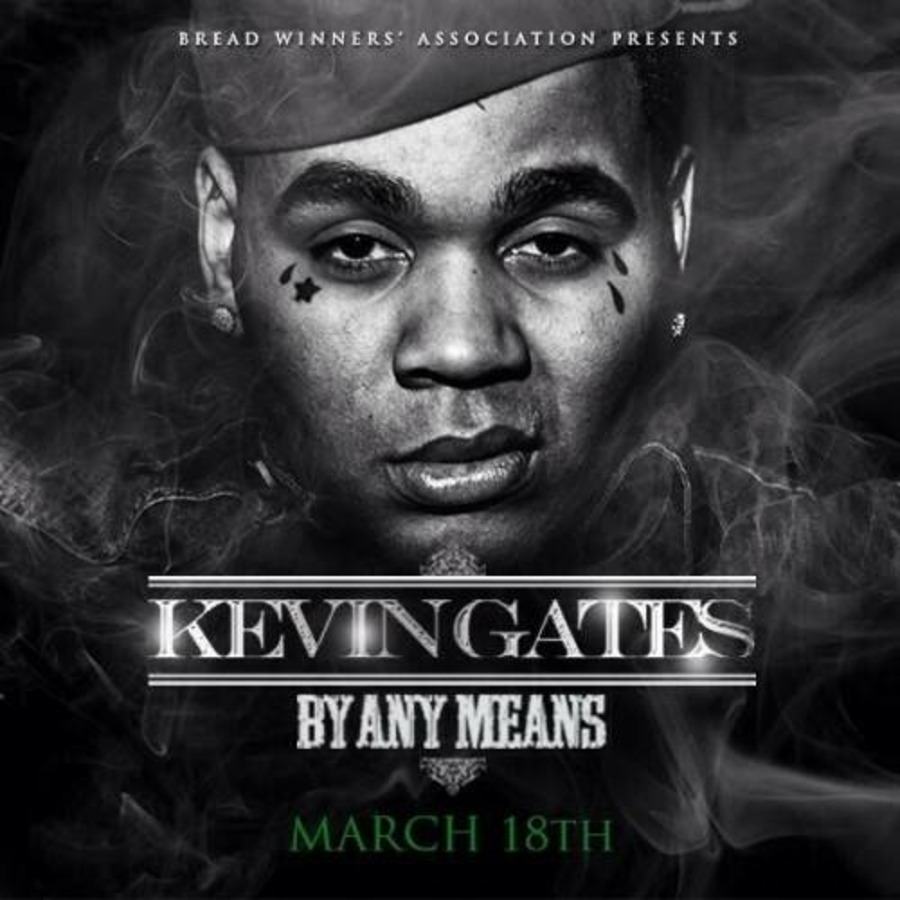 Bet not change on me kevin gates download stranger automatcher betting tool