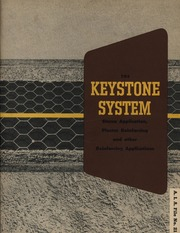 2012 metal building systems manual free download