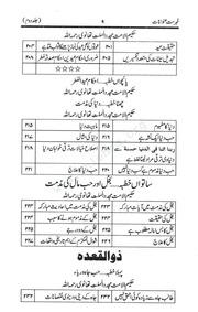 Khutbat E Juma Collected By Molana Sufi Muhammad Iqbal Qureshi