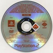 Killzone (2004-07-29 prototype)