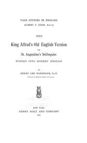 king alfred plan 11490 pdf