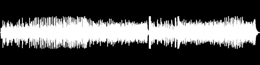 Knight Rider Theme Song ( Intro Instrumental Original) Stu