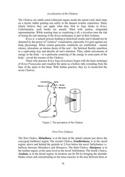 Techniques Of Kriya Yoga Ennio Nimis Free Download Borrow And Streaming Internet Archive