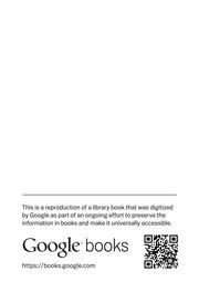 Über die Verfasserschaft der in Horstmanns Library of Early English Writers Band I und II - R. Rolle de Hampole - enthaltenen lyrischen Gedichte