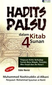 Kumpulan Hadist Karya Al Albani Jpnmuslim Free Download Borrow
