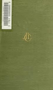 the jewish war josephus pdf