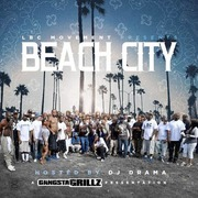 """Snoop dogg on twitter: """"beach city vol 1 out now download on."""