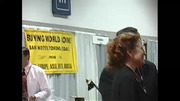 Long Beach Expo Highlights 6-7-02