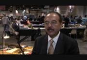 Ronald J. Gillio, 50 Years in Numismatics, June 3-5, 2009