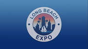 Long Beach Expo Convention Highlights, February 2017