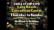 Long Beach Expo Highlights