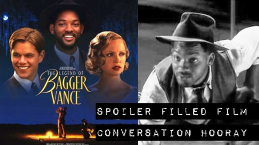 the legend of bagger vance full movie free download