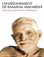 Internet Archive Search Subject Maharshi Ramana Or Subject