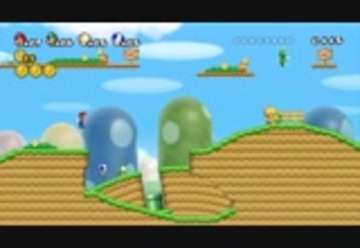 New super mario bros ds rom free download | New Super Mario Bros ROM