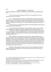 Le rescrit fiscal de l 39 article l80 b free download - Article 675 du code civil ...