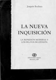 DE DE LOS PROTOCOLO PDF SION SABIOS