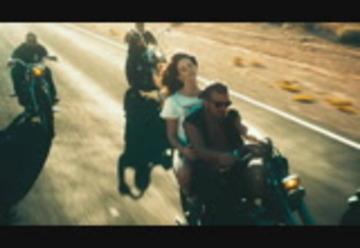 lana del rey ride download mp3