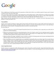 https://archive.org/services/img/LarmenieChretienneEtSaLitterature