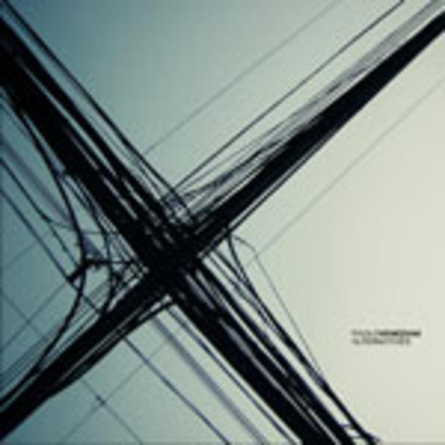 Alternatives : Paolo Veneziani : Free Download, Borrow