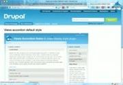 download The Kimball Group