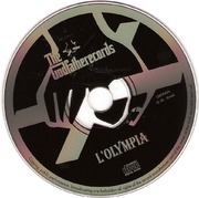 Led_Zeppelin_-_1969-10-10_-_LOlympia_The_Godfatherecords_-_G.R._248