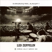 Led Zeppelin Bootlegs : Free Audio : Free Download, Borrow