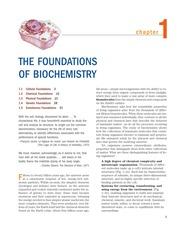Lehninger principles of biochemistry 5th edition by michael m. Cox.